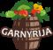Garnyrija